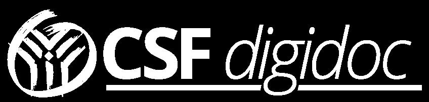 CSF DIGIDOC
