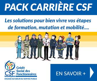 https://csf.eu/wp-content/uploads/2020/07/Pack_Carriere-336x280-2.jpg